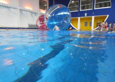 aquazorbing-04